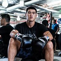 Пять боксеров «Мира Бокса» выйдут на ринг 24 ноября