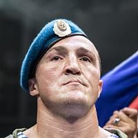 Денису Лебедеву 40: лучшие бои с комментариями юбиляра
